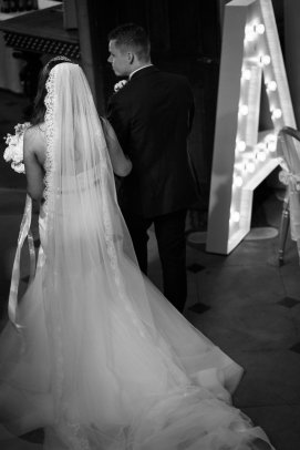 A Romantic Wedding at Matfen Hall (c) Forget Me Knot Images (65)