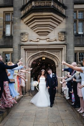 A Romantic Wedding at Matfen Hall (c) Forget Me Knot Images (67)
