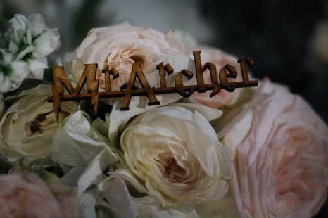 A Romantic Wedding at Matfen Hall (c) Forget Me Knot Images (76)