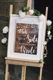 A Rustic Wedding at East Riddlesden Hall (c) Lissa Alexandra Photography (19)