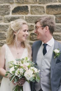 A Rustic Wedding at East Riddlesden Hall (c) Lissa Alexandra Photography (25)