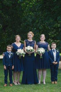 A Rustic Wedding at East Riddlesden Hall (c) Lissa Alexandra Photography (26)
