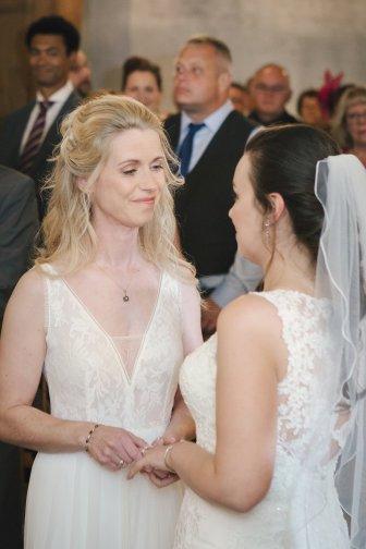 A Rustic Wedding at East Riddlesden Hall (c) Lissa Alexandra Photography (41)