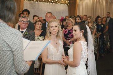 A Rustic Wedding at East Riddlesden Hall (c) Lissa Alexandra Photography (43)