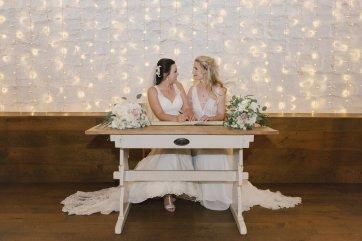 A Rustic Wedding at East Riddlesden Hall (c) Lissa Alexandra Photography (44)