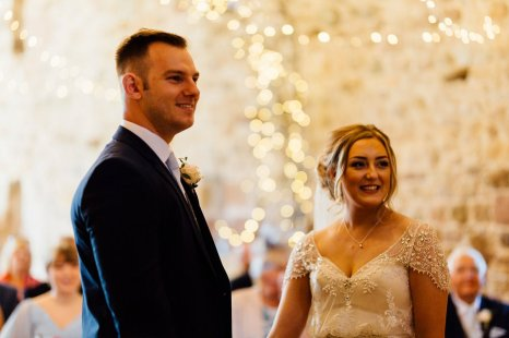 A Rustic Wedding at Three Hills Barn (c) Lauren McGuiness Photography (38)