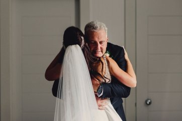 A Black Tie Wedding at Stancliffe Hall (c) MIKI Studios (18)