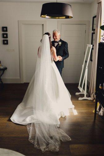 A Black Tie Wedding at Stancliffe Hall (c) MIKI Studios (20)