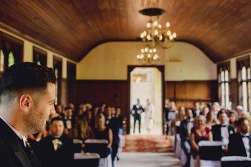 A Black Tie Wedding at Stancliffe Hall (c) MIKI Studios (27)