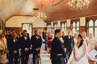A Black Tie Wedding at Stancliffe Hall (c) MIKI Studios (34)