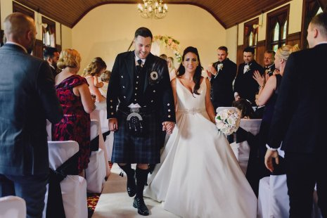 A Black Tie Wedding at Stancliffe Hall (c) MIKI Studios (45)