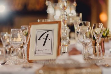 A Black Tie Wedding at Stancliffe Hall (c) MIKI Studios (74)