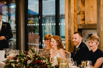 A Chic City Wedding at King Street Townhouse (c) Kate McCarthy (66)