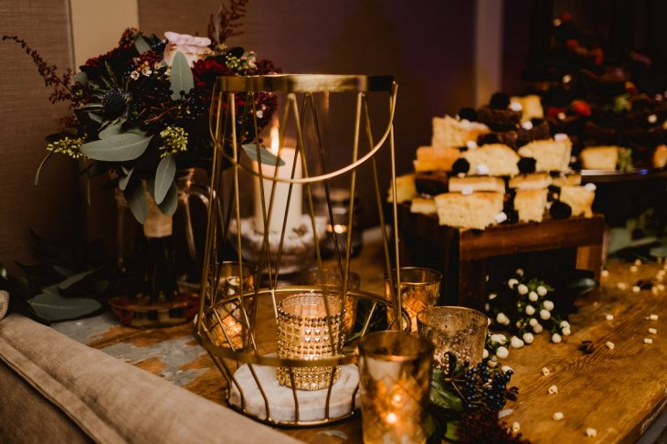 A Chic City Wedding at King Street Townhouse (c) Kate McCarthy (78)