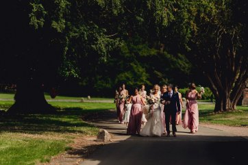 A Classic Blush Wedding at Dorfold Hall (c) MIKI Photo + Film Studio (20)
