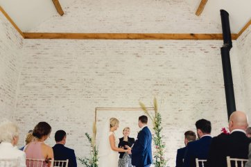 A Classic Blush Wedding at Dorfold Hall (c) MIKI Photo + Film Studio (27)