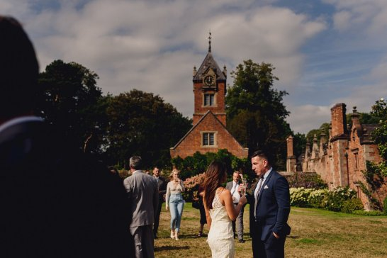 A Classic Blush Wedding at Dorfold Hall (c) MIKI Photo + Film Studio (38)