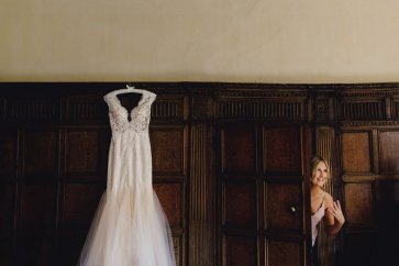 A Classic Blush Wedding at Dorfold Hall (c) MIKI Photo + Film Studio (5)
