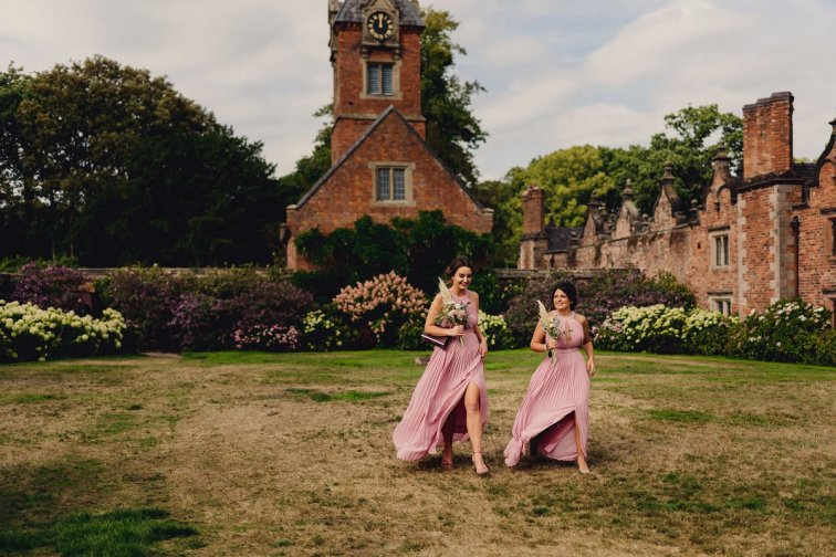 A Classic Blush Wedding at Dorfold Hall (c) MIKI Photo + Film Studio (50)