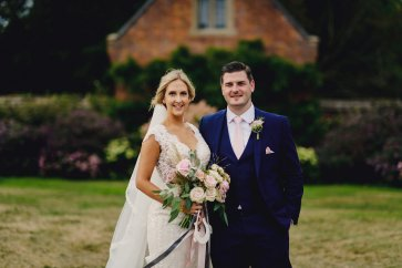 A Classic Blush Wedding at Dorfold Hall (c) MIKI Photo + Film Studio (61)
