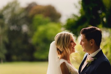 A Classic Blush Wedding at Dorfold Hall (c) MIKI Photo + Film Studio (69)