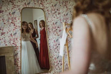 A Colourful Wedding at The Broughton Estate (c) Neil Jackson Photographic (15)