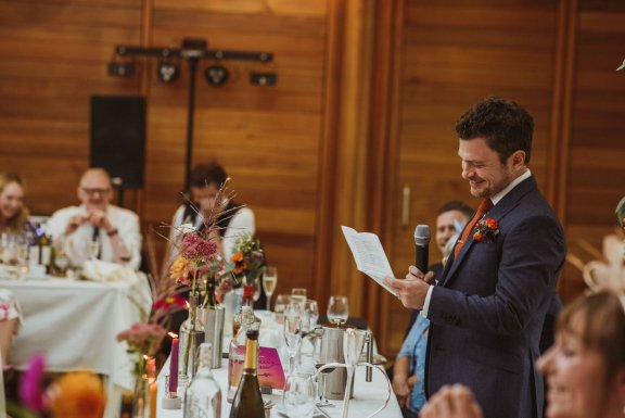 A Colourful Wedding at The Broughton Estate (c) Neil Jackson Photographic (67)