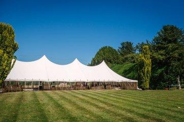 A Glittering Real Wedding at Aldby Park (c) Chris Milner (100)