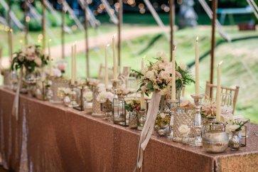 A Glittering Real Wedding at Aldby Park (c) Chris Milner (108)