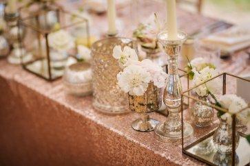 A Glittering Real Wedding at Aldby Park (c) Chris Milner (109)