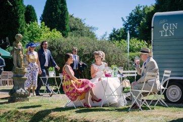 A Glittering Real Wedding at Aldby Park (c) Chris Milner (125)