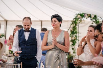 A Glittering Real Wedding at Aldby Park (c) Chris Milner (132)