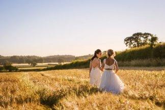 A Glittering Real Wedding at Aldby Park (c) Chris Milner (166)