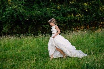 A Glittering Real Wedding at Aldby Park (c) Chris Milner (169)