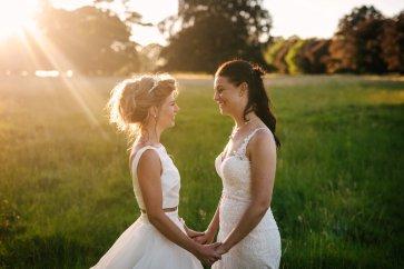 A Glittering Real Wedding at Aldby Park (c) Chris Milner (173)