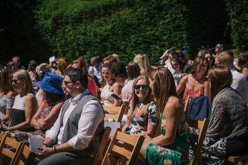 A Glittering Real Wedding at Aldby Park (c) Chris Milner (42)