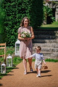 A Glittering Real Wedding at Aldby Park (c) Chris Milner (46)