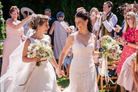 A Glittering Real Wedding at Aldby Park (c) Chris Milner (69)