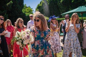 A Glittering Real Wedding at Aldby Park (c) Chris Milner (74)