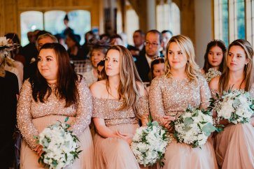 A Pretty Wedding at Colshaw Hall (c) Kate McCarthy Photography (27)
