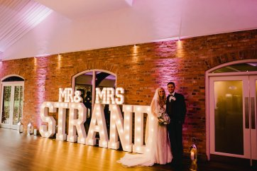 A Pretty Wedding at Colshaw Hall (c) Kate McCarthy Photography (68)