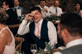 A Relaxed Wedding at Middleton Lodge (c) Abbie Sizer Photography (46)