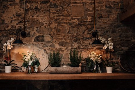 A Relaxed Wedding at Middleton Lodge (c) Abbie Sizer Photography (59)