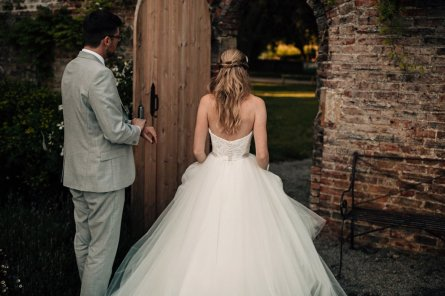 A Relaxed Wedding at Middleton Lodge (c) Abbie Sizer Photography (72)