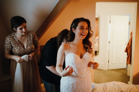 A Relaxed Wedding at Quarry Bank Mill (c) Leah Lombardi (12)