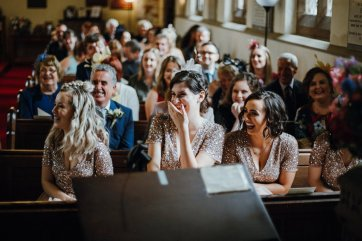 A Relaxed Wedding at Quarry Bank Mill (c) Leah Lombardi (31)