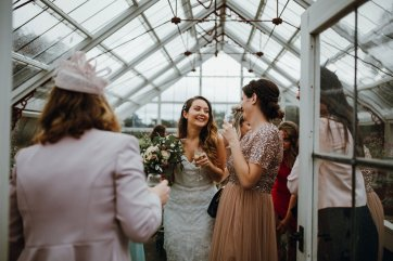 A Relaxed Wedding at Quarry Bank Mill (c) Leah Lombardi (43)