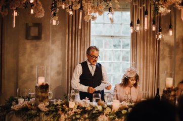 A Relaxed Wedding at Quarry Bank Mill (c) Leah Lombardi (62)