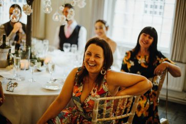 A Relaxed Wedding at Quarry Bank Mill (c) Leah Lombardi (63)