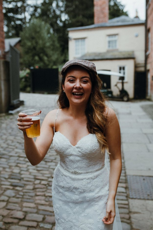 A Relaxed Wedding at Quarry Bank Mill (c) Leah Lombardi (74)